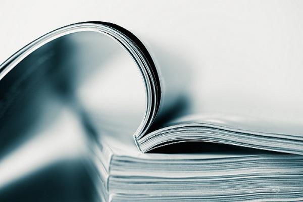 Disfruta más por menos te ofrece la posibilidad de suscribirte a las mejores revistas del mercado a un precio inigualable