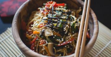 5 restaurantes chinos en Madrid - disfrutamaspormenos - disfruta+por-