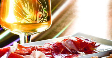 7 sitios para comer barato en Madrid - disfrutamaspormenos - disfruta+por-