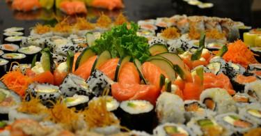 5 restaurantes japoneses en Barcelona - disfrutamaspormenos - disfruta+por- (2)