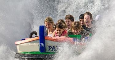 Disfruta+por- en los parques de atracciones este verano - disfrutamaspormenos 1