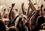 Zonas para salir de fiesta por Madrid - disfrutamaspormenos
