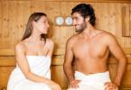 6 motivos para ir a un hotel con SPA - Disfruta mas por menos