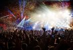 Reserva tu asistencia a los mejores festivales de música de este verano con Disfruta más por menos