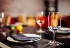 Disfruta más por menos te permite conocer la mejor oferta de restaurantes de tu ciudad