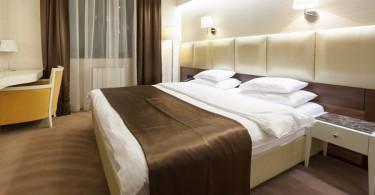 Disfruta más por menos elegir hotel para disfrutar al máximo de tus vacaciones