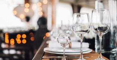 Con Disfruta más por menos cenar en un restaurante ha dejado de ser un lujo