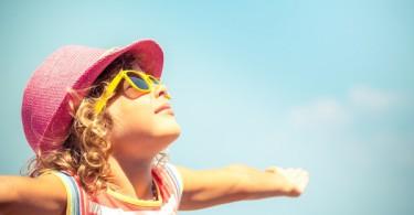 Disfruta más por menos aprovecha tu verano con los mejores descuentos en ocio y tiempo libre