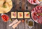 Comprar productos gourmet es fácil y barato con Disfruta más por menos