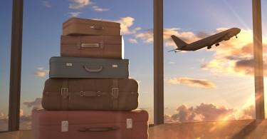 Viajar en septiembre es aún más atractivo con Disfruta más por menos ocio tiempo libre turismo
