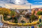 Disfruta más por menos restaurantes de Barcelona reserva condiciones especiales devolución ventajas