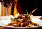 Disfruta más por menos vinos platos invernales selección invierno maridaje