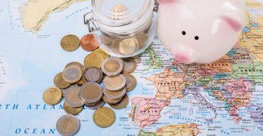disfruta más por menos ahorrar en viajes consejos recomendaciones