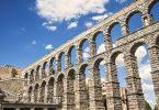 disfruta mas por menos vestigios romanos españa turismo patrimonio