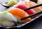 disfruta más por menos trucos disfrutar sushi consejos comida japonesa