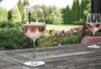 disfruta más por menos vinos primavera