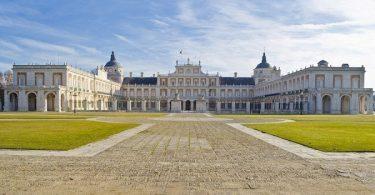 disfruta más por menos mejores destinos comunidad de madrid