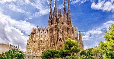 disfruta más por menos visitas imprescindibles fin de semana barcelona
