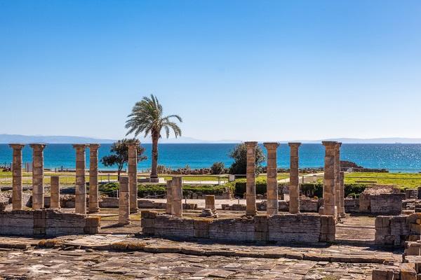 disfruta más por menos playas cádiz