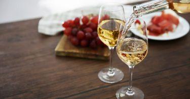 disfruta más por menos vinos blanco y rosado verano ocio tiempo libre