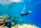 disfruta más por menos destinos nacionales buceo turismo