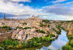 disfruta más por menos destinos turísticos verano ciudades interior