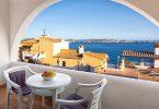 disfruta más por menos ventajas elegir apartotel vacaciones