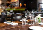 disfruta más por menos tendencias restaurantes temáticos