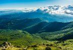 disfruta más por menos parque natural montseny maravillas naturaleza turismo