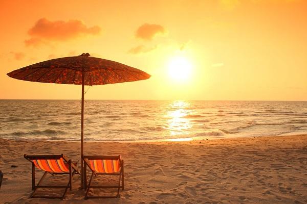 disfruta más por menos ventajas reservar vacaciones septiembre