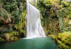 disfruta más por menos parque natural monasterio de piedra maravillas naturales