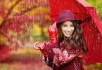 planes de ocio perfectos para hacer en días con mal tiempo