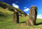 Déjate sorprender por la belleza y carácter enigmático de la Isla de Pascua