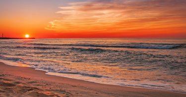 Déjate atrapar por la increíble belleza y grandes contrastes de la costa mediterránea andaluza