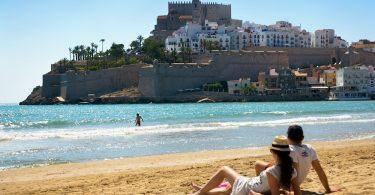 Descubre los impresionantes parajes litorales que te están esperando en la Comunidad Valenciana