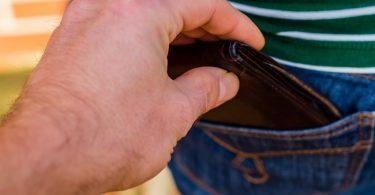 Disfruta más por menos te recomienda las medidas a seguir para reducir el riesgo de sufrir robos en tus viajes