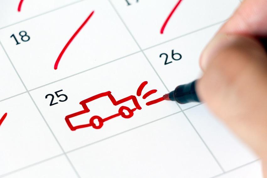 No pierdas un minuto más y comienza a planificar con Disfruta más por menos tus viajes durante el año 2019