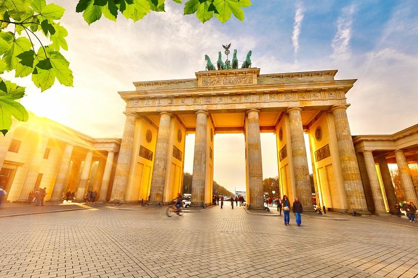 Disfruta más por menos destinos turísticos tendencias 2019