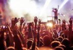 Disfruta más por menos mejores festivales música 2019
