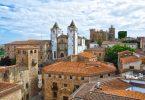 Disfruta más por menos destinos románticos España San Valentín