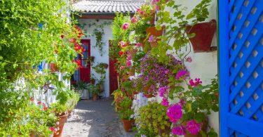 Disfruta más por menos destinos únicos Córdoba mayo viajar turismo