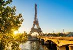 Disfruta más por menos París destinos únicos viajar turismo