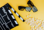 Disfruta más por menos estrenos cine verano