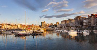 Disfruta más por menos escapada puente de agosto verano Madrid Toledo Gijón Cabo de Gata