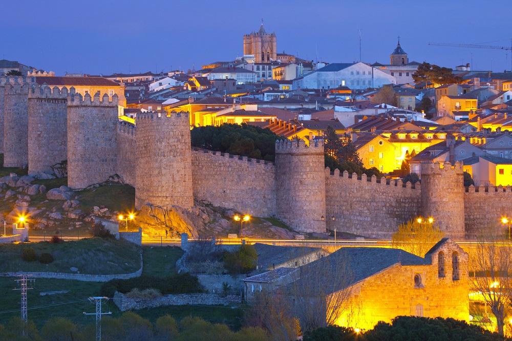 Disfruta más por menos viajar destinos turísticos Puente Todos los Santos
