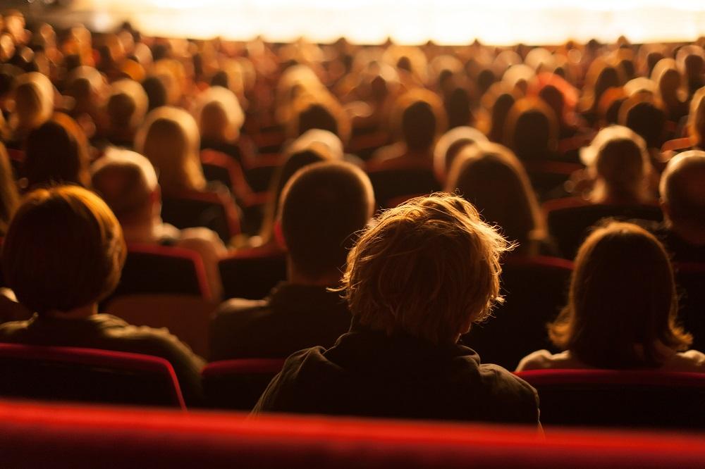 Disfruta más por menos musicales espectáculos eventos año 2020