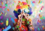Disfruta más por menos carnaval viajar turismo