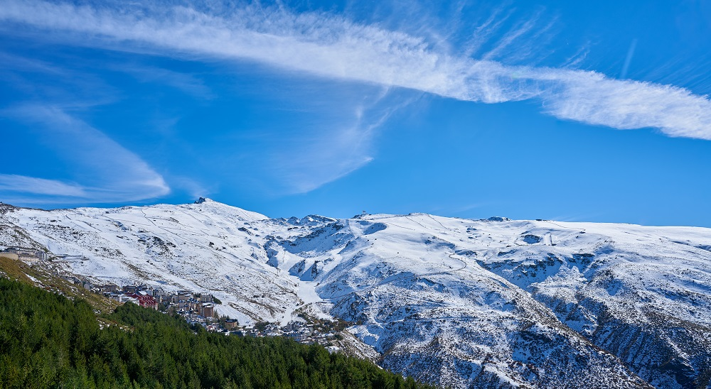 parque-nacional-sierra-nevada.jpg