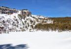 Disfruta más por menos paraísos invernales sierra de urbión turismo naturaleza