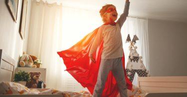 Disfruta más por menos niños propuestas divertidas entretenimiento infantil casa